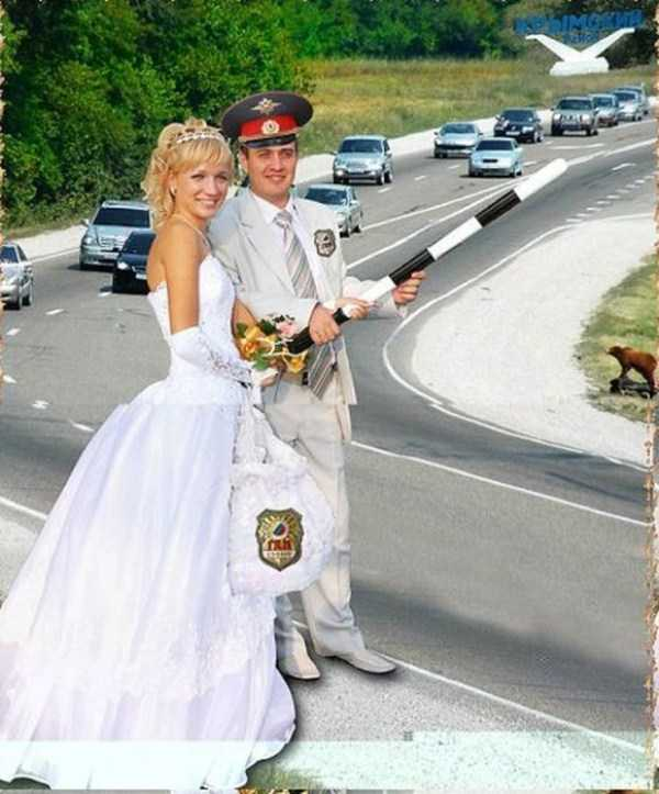 bad-russian-wedding-pics (37)