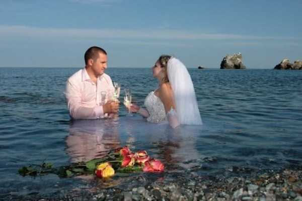 bad-russian-wedding-pics (38)