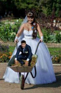 bad-russian-wedding-pics (39)