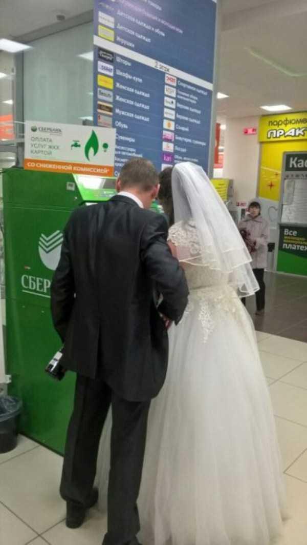 bad-russian-wedding-pics (4)
