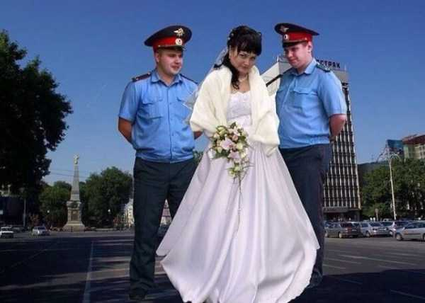 bad-russian-wedding-pics (5)