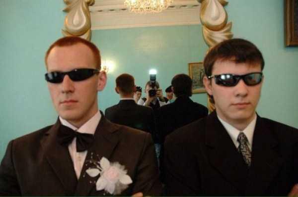 bad-russian-wedding-pics (6)