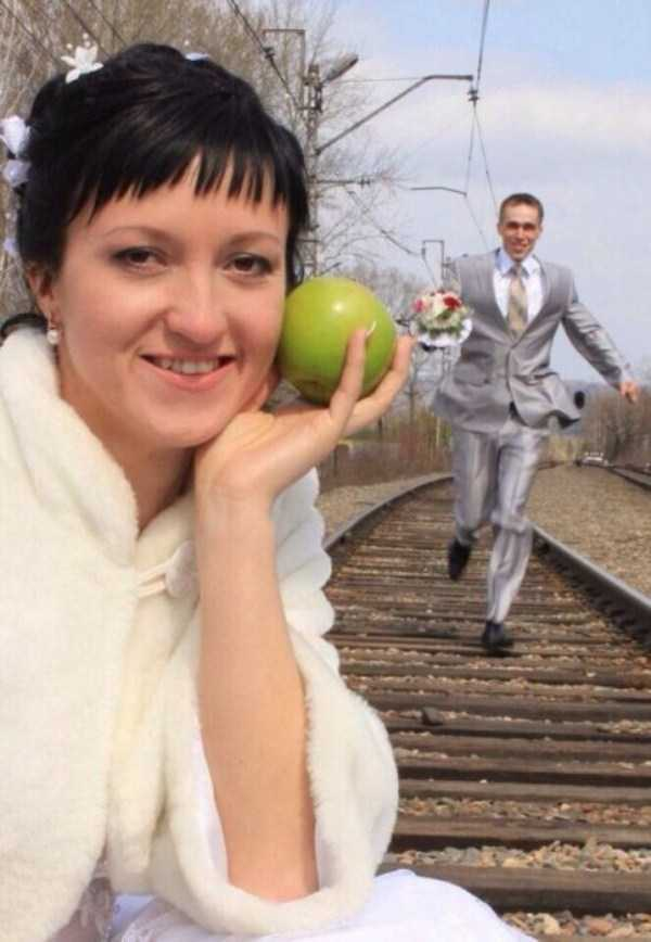 bad-russian-wedding-pics (7)