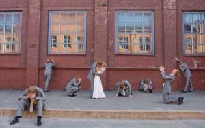 bad-russian-wedding-pics (8)