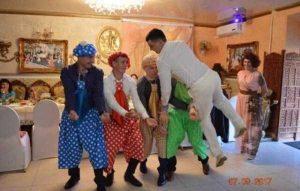 bad-russian-wedding-pics (9)