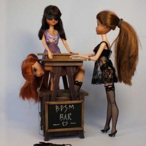 bdsm-barbies (5)