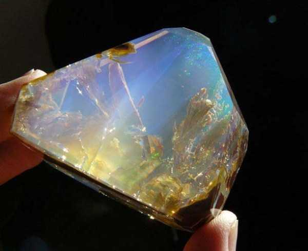 beautiful-minerals (1)