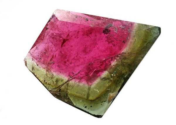 beautiful-minerals (11)