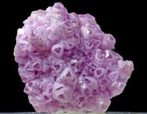 beautiful-minerals (12)
