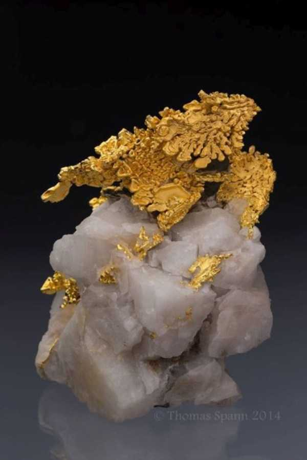 beautiful-minerals (14)