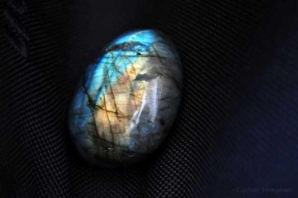 beautiful-minerals (16)