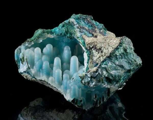 beautiful-minerals (18)