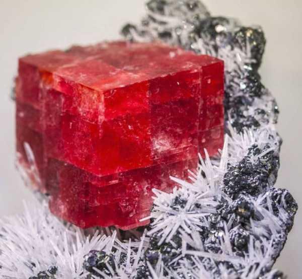 beautiful-minerals (19)