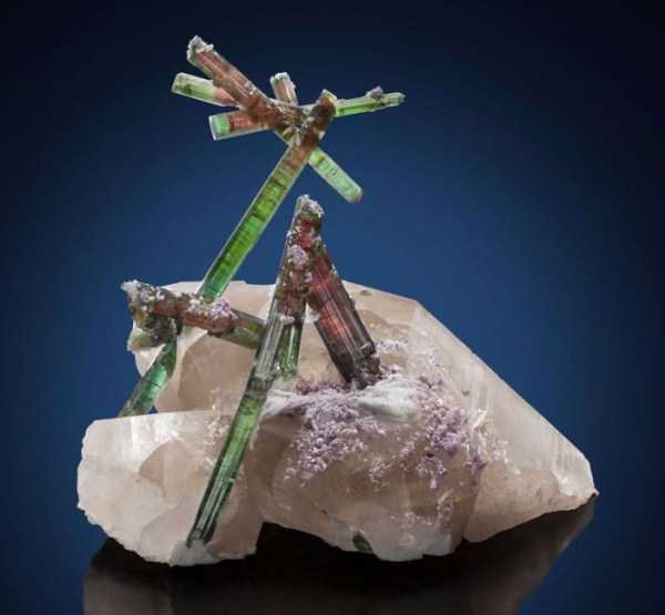 beautiful-minerals (2)