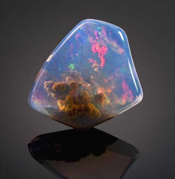 beautiful-minerals (20)