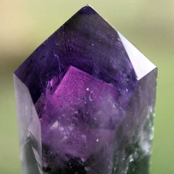 beautiful-minerals (21)