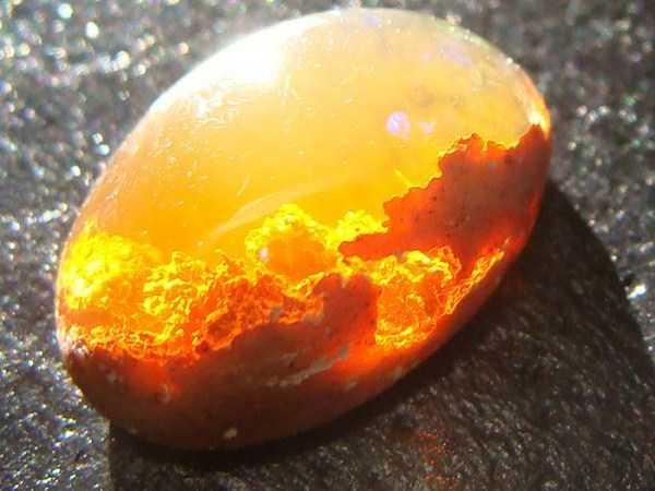 beautiful-minerals (22)
