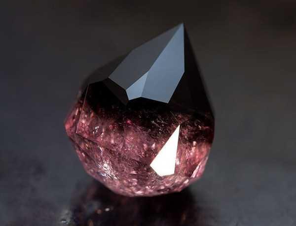 beautiful-minerals (24)