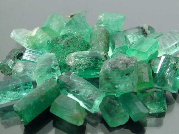 beautiful-minerals (25)
