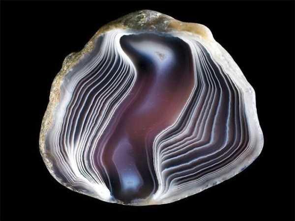 beautiful-minerals (26)