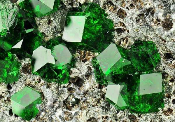 beautiful-minerals (27)