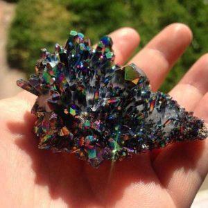 beautiful-minerals (28)