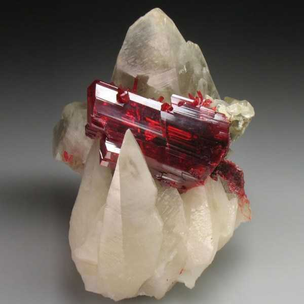 beautiful-minerals (3)