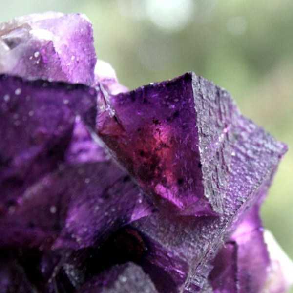beautiful-minerals (30)