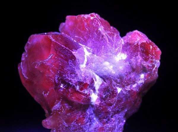 beautiful-minerals (31)