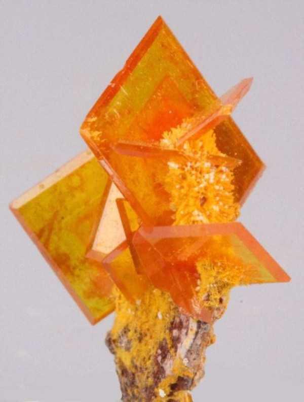 beautiful-minerals (32)