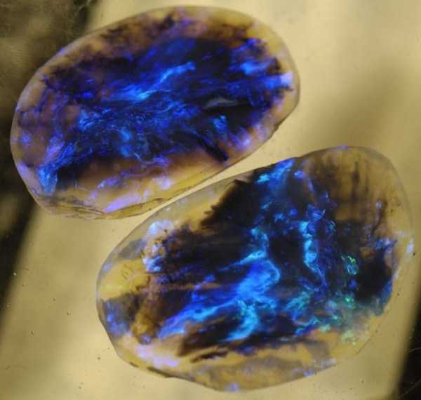 beautiful-minerals (4)