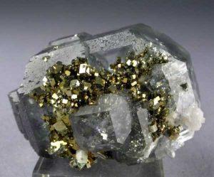 beautiful-minerals (5)