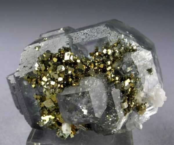 beautiful-minerals (5)