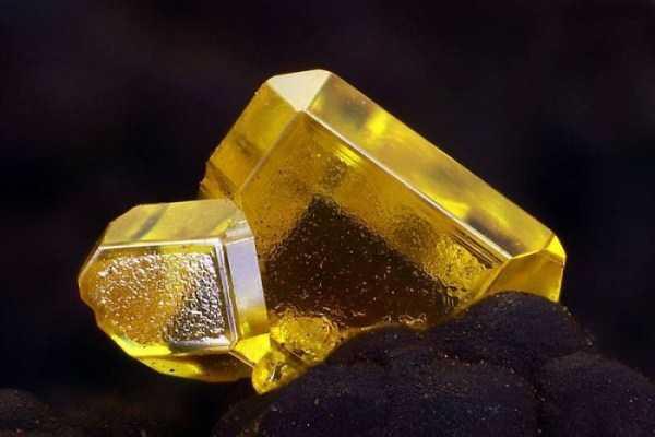 beautiful-minerals (6)
