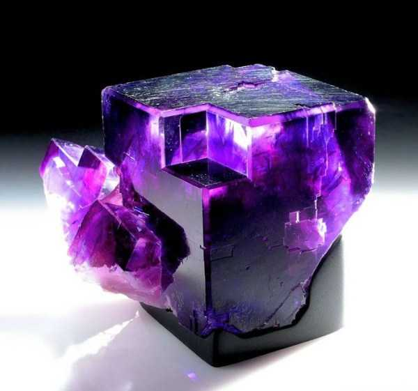 beautiful-minerals (9)
