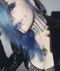 bizarre-body-mods-tattoos (16)