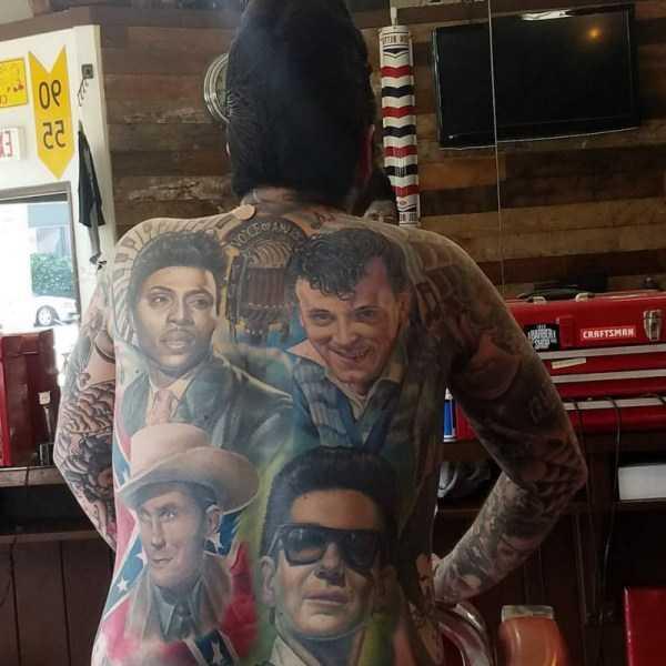 bizarre-body-mods-tattoos (19)