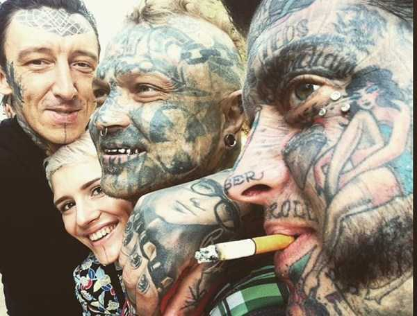 bizarre-body-mods-tattoos (20)