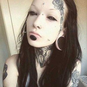 bizarre-body-mods-tattoos (21)