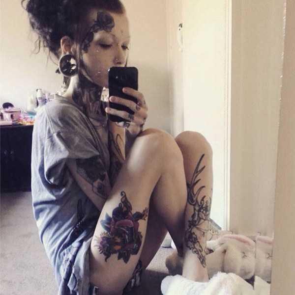 bizarre-body-mods-tattoos (27)