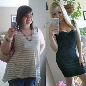cool-body-transformations (1)