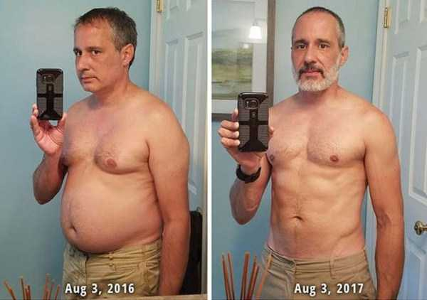cool-body-transformations (14)