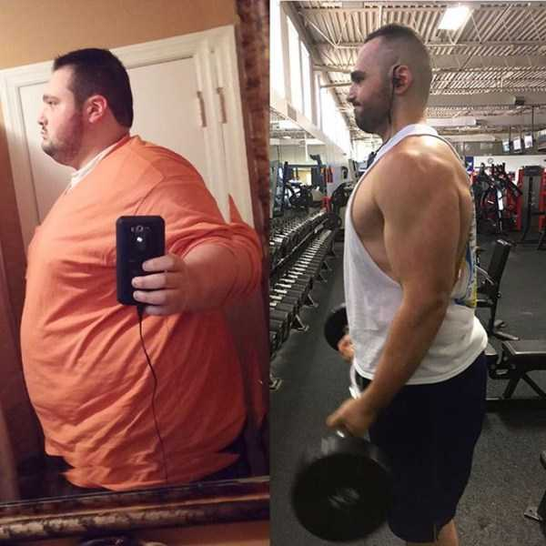 cool-body-transformations (5)