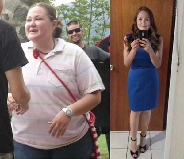 cool-body-transformations (8)