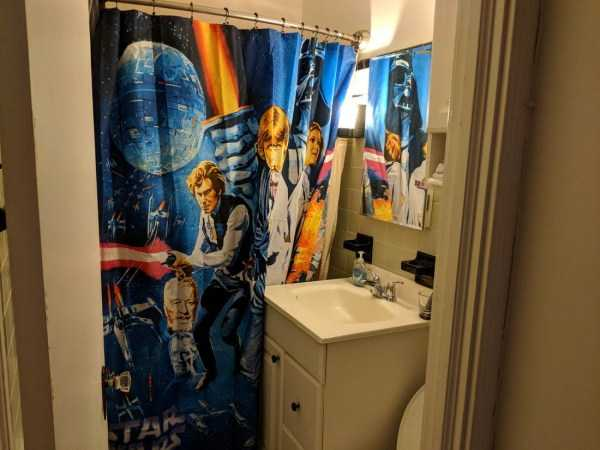 cool-shower-curtains (10)