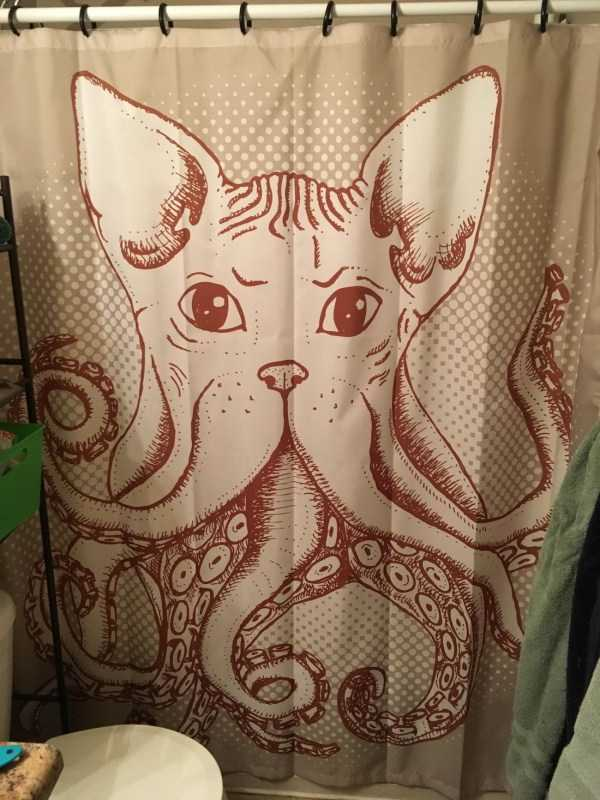 cool-shower-curtains (11)