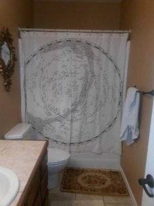 cool-shower-curtains (15)