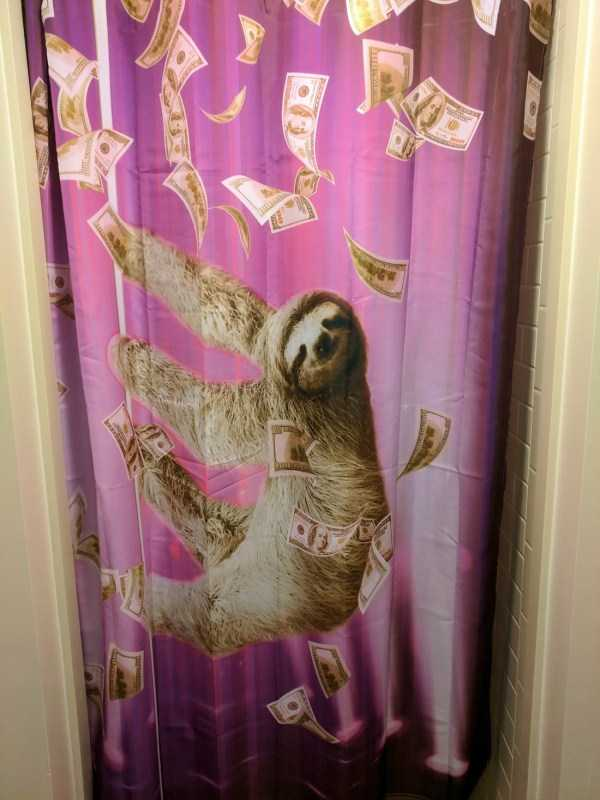 cool-shower-curtains (17)