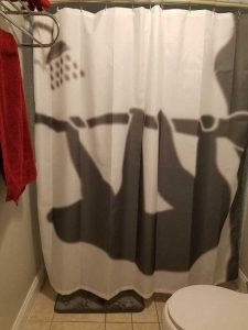 cool-shower-curtains (18)