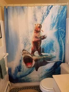 cool-shower-curtains (19)